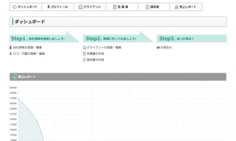 mi2moriシステム01