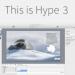 Hype3でアニメーション終了後にjavascritp等を実行させる方法
